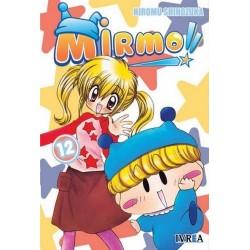 MIRMO Nº 12
