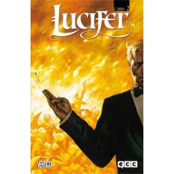 LUCIFER DELUXE 02