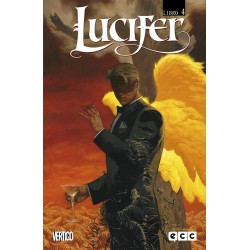 LUCIFER DELUXE 04