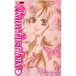KARE FIRST LOVE Nº 7