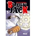 BLACK JACK Nº 5 EL REGRESO DE UN CLASICO