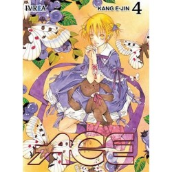 ACE Nº 4