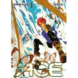 ACE Nº 3