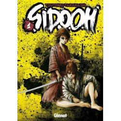 SIDOOH 01