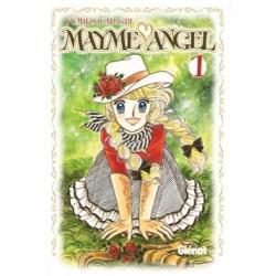 MAYME ANGEL Nº 1