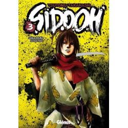SIDOOH 03