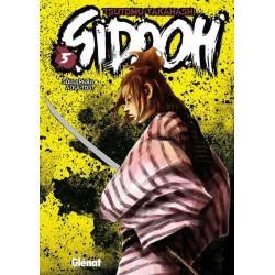 SIDOOH 05