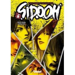 SIDOOH 06