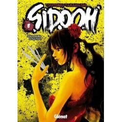 SIDOOH 08