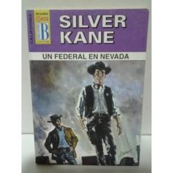 UN FEDERAL EN NEVADA