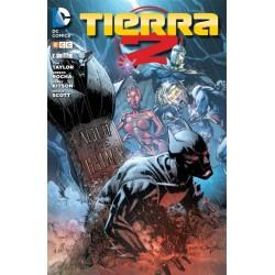 TIERRA 2 Nº 6