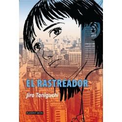 EL RASTREADOR (2015)