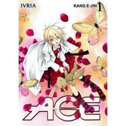 ACE 01