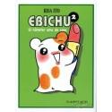 EBICHU Nº 2