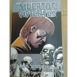 LOS MUERTOS VIVIENTES 06