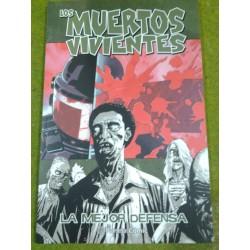 LOS MUERTOS VIVIENTES 05