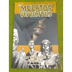 LOS MUERTOS VIVIENTES 04