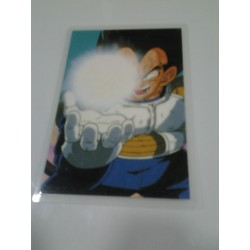 DRAGON BALL RAMI CARD Nº 70