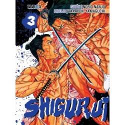 SHIGURUI 03