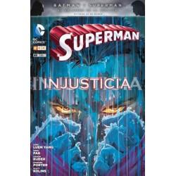 SUPERMAN Nº 48