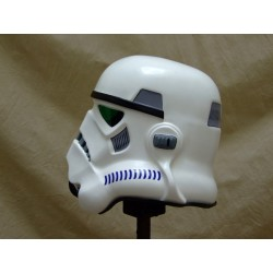 STAR WARS REPLICA CASCO STORMTROPPER