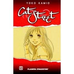 CAT STREET 05
