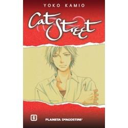 CAT STREET 06