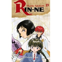 RIN-NE Nº 19