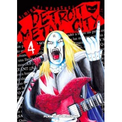 DETROIT METAL CITY 04