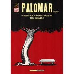PALOMAR 1