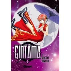 GINTAMA 03