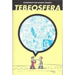 TEBEOSFERA 2006