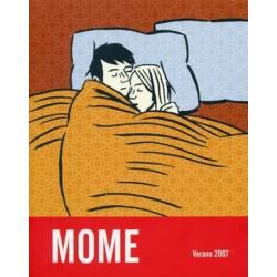 MOME Nº 1 VERANO 2007