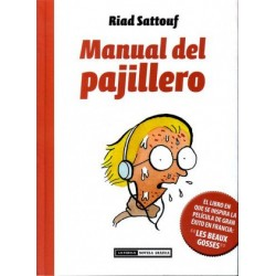 MANUAL DEL PAJILLERO