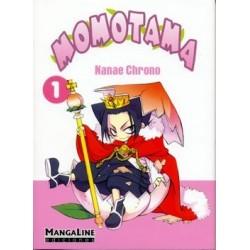 MOMOTAMA 01