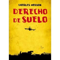 DERECHO DE SUELO
