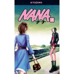 NANA Nº 4