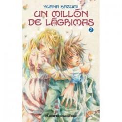 UN MILLÓN DE LÁGRIMAS 02