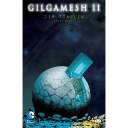 GILGAMESH II
