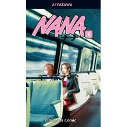 NANA Nº 6
