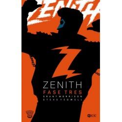 ZENITH FASE TRES