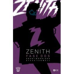 ZENITH FASE DOS