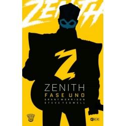 ZENITH FASE UNO
