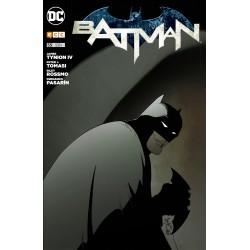 BATMAN Nº 55