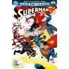 SUPERMAN Nº 58 RENACIMIENTO 3