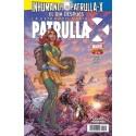 LA EXTRAORDINARIA PATRULLA-X Nº 20