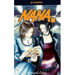 NANA Nº 7
