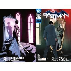 BATMAN Nº 78 / 23