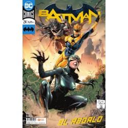 BATMAN Nº 79 / 24
