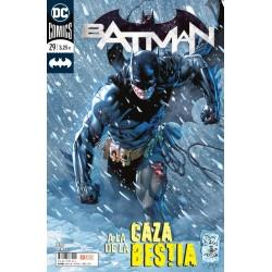 BATMAN Nº 84 / 29